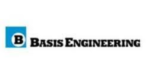 Basis Engineering is a client of TEASistemi