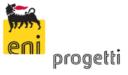Eni Progetti is a client of TEASistemi