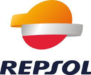 Repsol is a client of TEASistemi